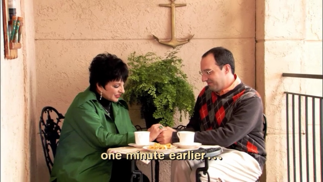 File:1x08 My Mother the Car (32).png
