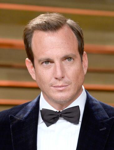 File:2017 Academy Awards Vanity Fair - Will Arnett 02.jpg