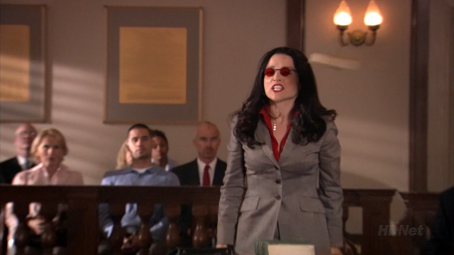 File:1x17 Justice is Blind (31).png