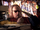 1x21 Not Without My Daughter (57).png