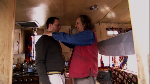 File:1x21 Not Without My Daughter (58).png