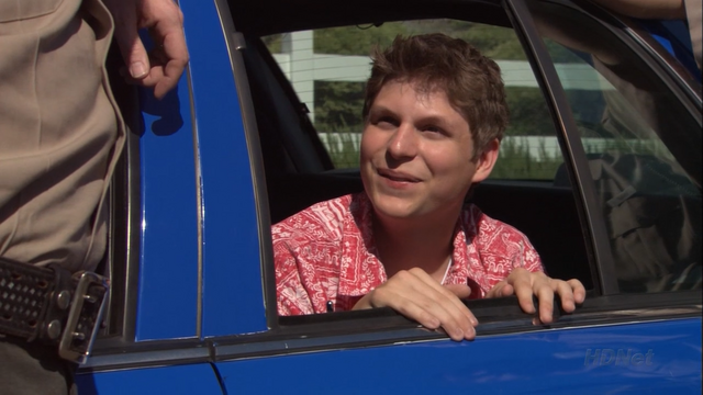 File:2x01 The One Where Michael Leaves (026).png