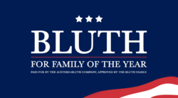2018 Bluth for Family of the Year Trailer 015
