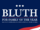 2018 Vote Bluth Campaign