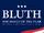 2018 Vote Bluth Campaign