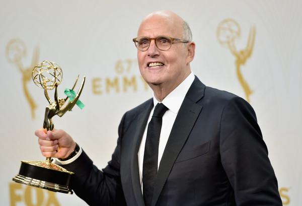 File:2015 Primetime Emmys - Jeffrey Tambor 02.jpg