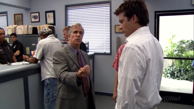File:2x01 The One Where Michael Leaves (034).png