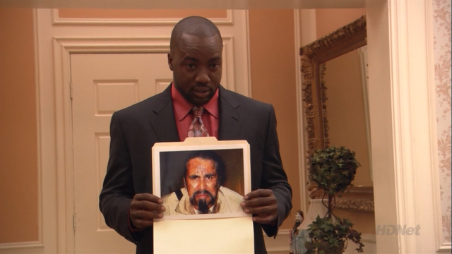 File:2x04 Good Grief (21).png