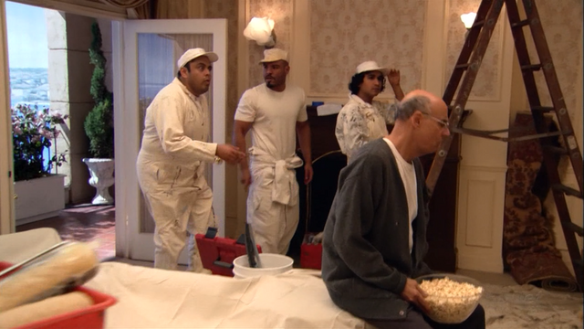 File:3x08 Making a Stand (15).png