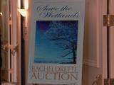 Bachelorette auctions
