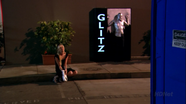 File:2x02 The One Where They Build a House (123).png