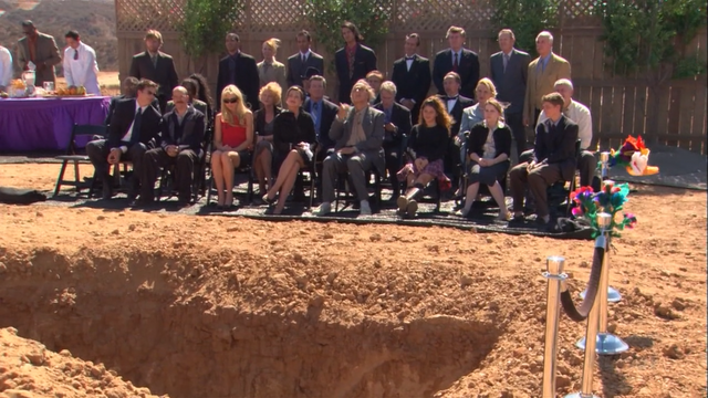 File:2x04 Good Grief (74).png