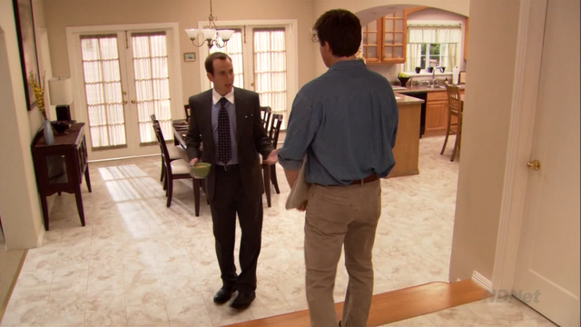 File:2x06 Afternoon Delight (02).png