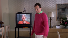 1x19 Best Man for the Gob (55)