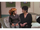 4x08 Red Hairing (065).png