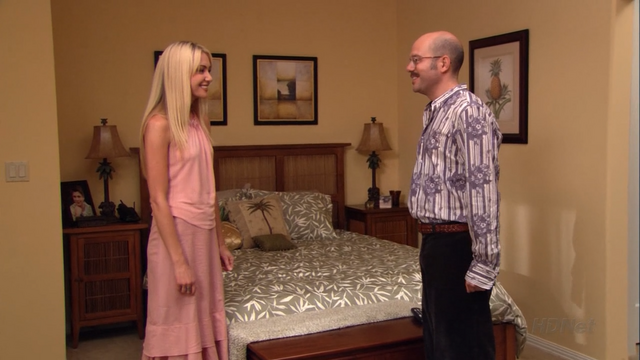 File:2x01 The One Where Michael Leaves (042).png