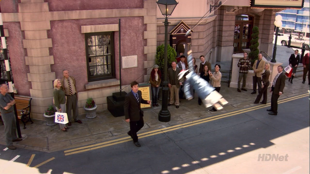 File:3x02 For British Eyes Only (44).png