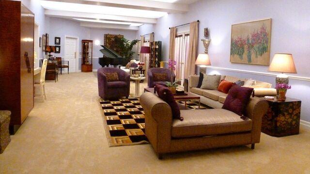File:Lucille Austero's Penthouse.jpg
