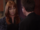 4x08 Red Hairing (177).png