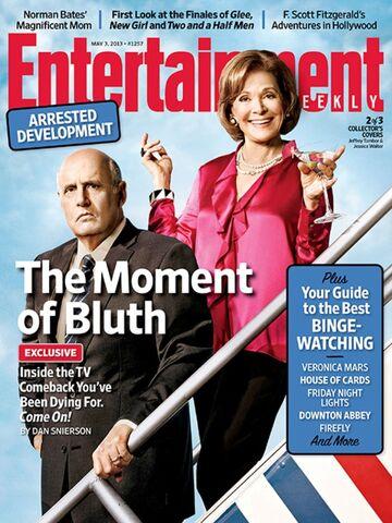 File:2013 EW Magazine - Arrested Development Cover 03.jpg