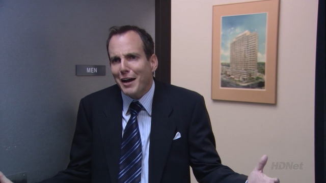 File:2x06 Afternoon Delight (06).png