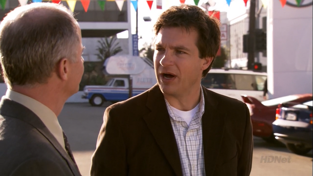 File:2x08 Queen for a Day (24).png