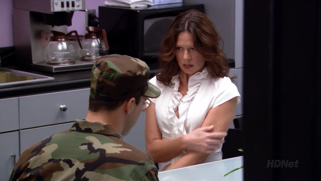 File:2x08 Queen for a Day (56).png