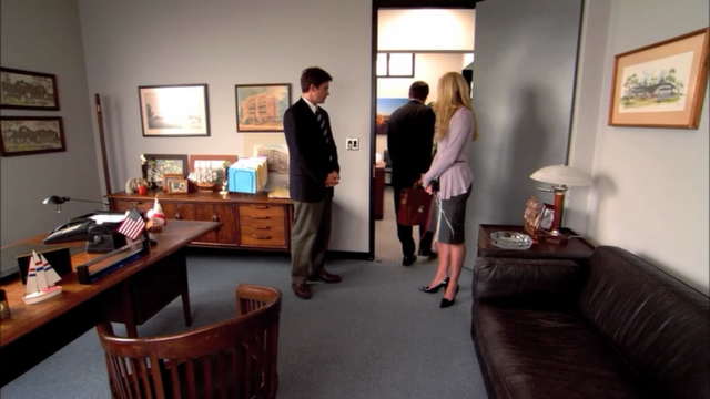 File:1x07 In God We Trust (41).png