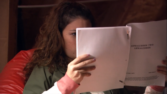 File:2x08 Queen for a Day (20).png