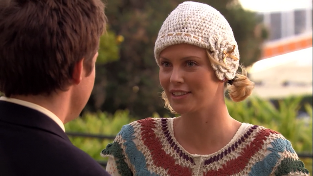 File:3x02 For British Eyes Only (83).png