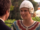 3x02 For British Eyes Only (83).png