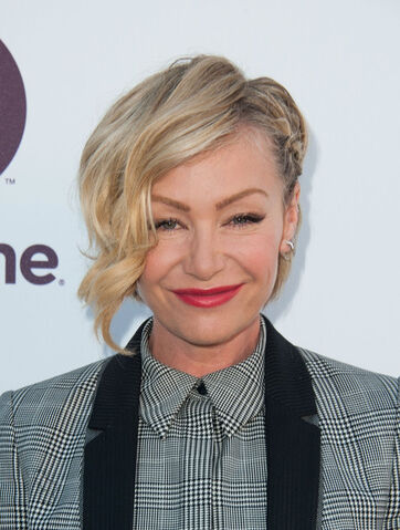 File:2014 Women Entertainment - Portia de Rossi 01.jpg