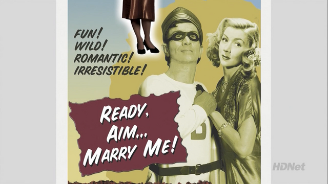 File:2x10 Ready, Aim, Marry Me (32).png