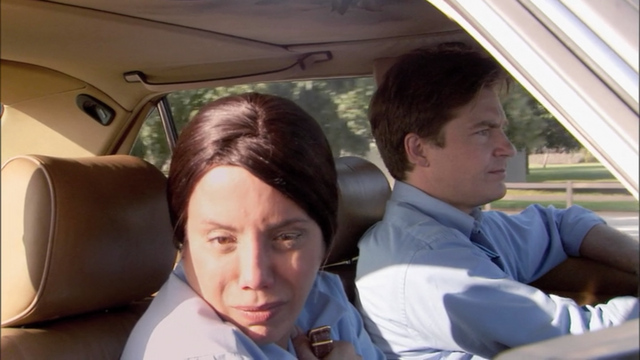File:1x05 Charity Drive (31).png