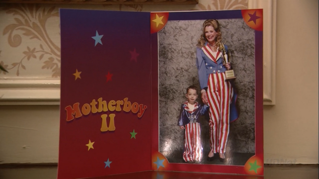 File:2x13 Motherboy XXX (04).png
