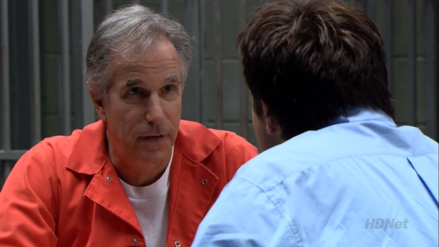 File:2x01 The One Where Michael Leaves (122).png