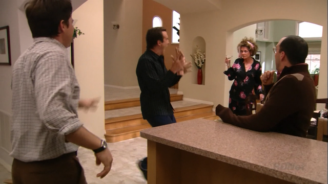 File:3x08 Making a Stand (56).png