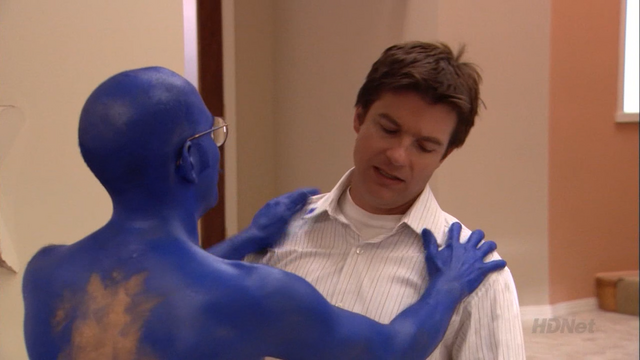 File:2x01 The One Where Michael Leaves (093).png