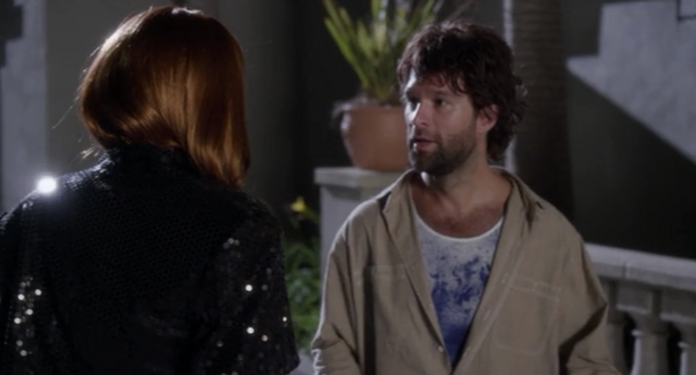 File:4x08 Red Hairing (203).png