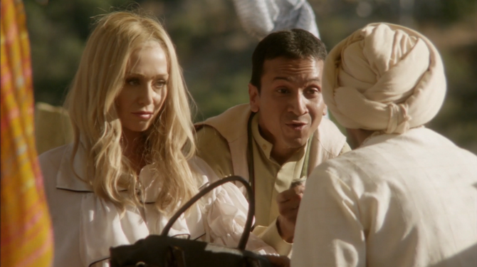 4x03 Indian Takers (05)