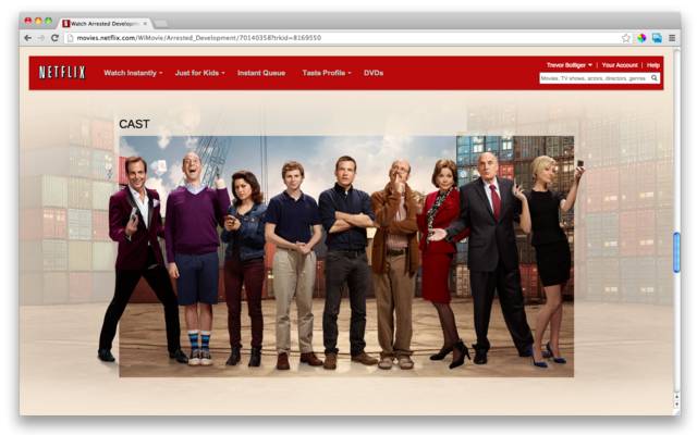 File:Season 4 - Arrested Development Characters 08.png