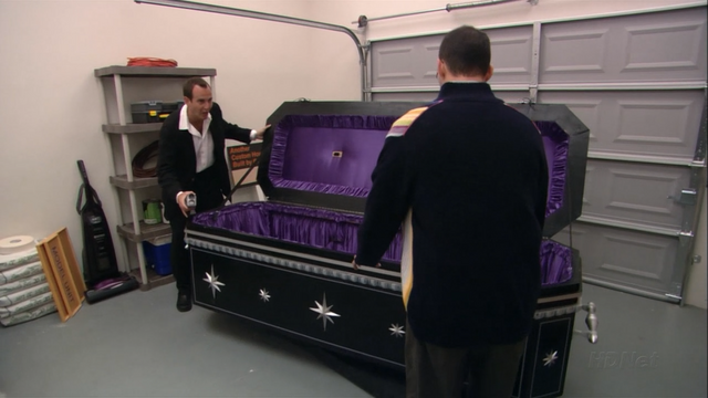 File:2x04 Good Grief (34).png
