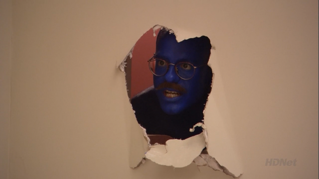 File:2x01 The One Where Michael Leaves (084).png