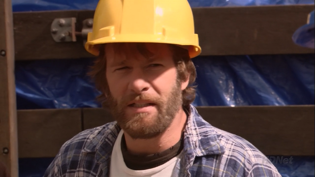 File:2x02 The One Where They Build a House (095).png