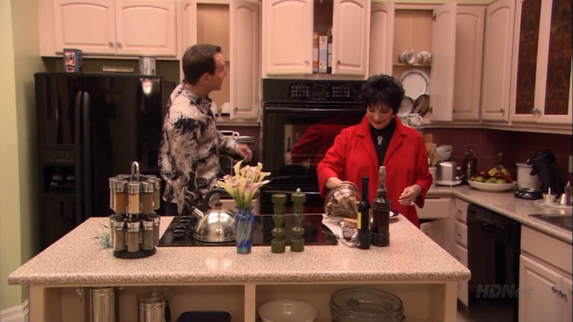 File:2x08 Queen for a Day (65).png