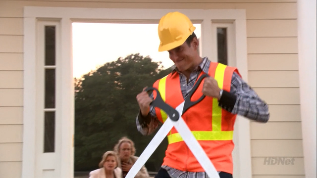 File:2x02 The One Where They Build a House (114).png