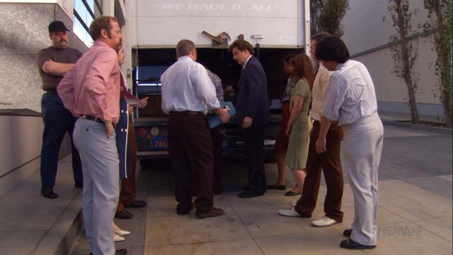 File:3x11 Family Ties (13).png