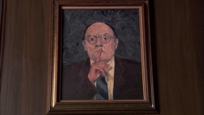 1x11 Public Relations (07)