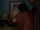 2x16 Meat the Veals (09).png