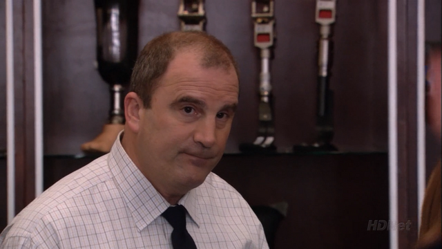 File:3x08 Making a Stand (37).png